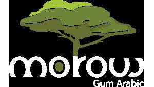 Morouj Commodities UK Ltd